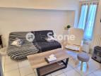 A vendre  Carcassonne | Réf 750542234 - Lifestone grand paris