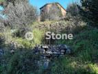 A vendre  La Grand Combe | Réf 750542266 - Lifestone grand paris