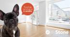 A vendre  Montpellier | Réf 750543653 - Lifestone grand paris