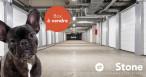A vendre  Montpellier   Réf 750545149 - Lifestone grand paris