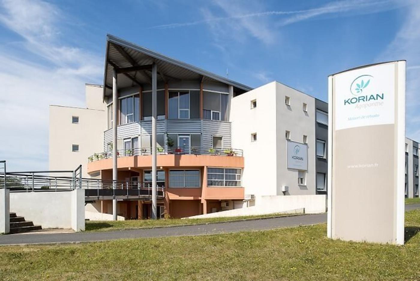 A vendre  Poitiers | Réf 75011100420 - Sextant france