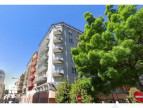 A vendre  Nice | Réf 75011101455 - Sextant france