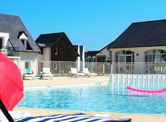 A vendre Résidence tourisme Saint Pol De Leon | Réf 75011102222 - Portail immo