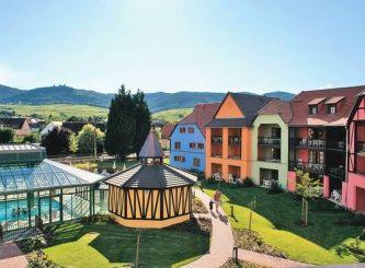 A vendre Eguisheim 75011103250 Portail immo