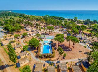 A vendre Résidence tourisme Castellare Di Casinca | Réf 75011104855 - Portail immo