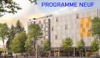 A vendre  Toulouse | Réf 75011106940 - Sextant france