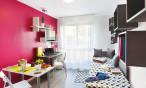 A vendre  Toulouse | Réf 75011106948 - Sextant france