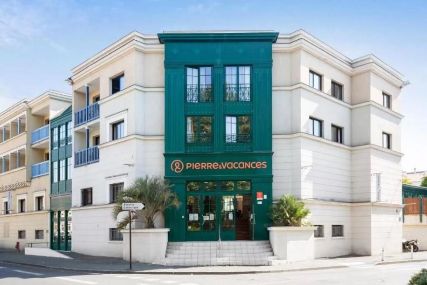 A vendre  La Rochelle | Réf 75011109518 - Sextant france