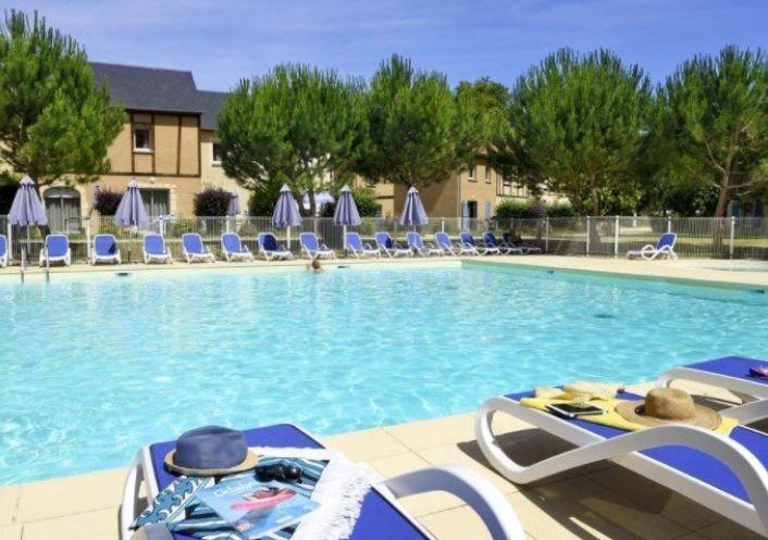 A vendre Résidence tourisme Montignac | Réf 75011112091 - Sextant france