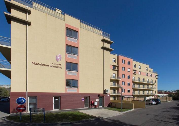 A vendre Marseille 12eme Arrondissement 7501171847 Sextant france