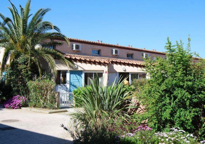 A vendre R�sidence tourisme Saint Cyprien | R�f 7501177740 - Sextant france