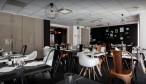 A vendre  Toulouse | Réf 7501180876 - Sextant france