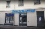 A vendre  Saint Etienne | Réf 7501181830 - Sextant france