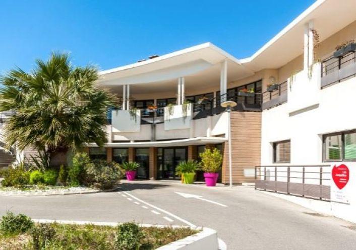 A vendre Marseille 13eme Arrondissement 7501194697 Sextant france