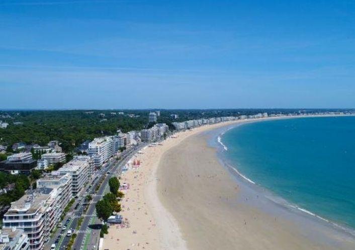 A vendre R�sidence tourisme La Baule Escoublac | R�f 7501195703 - Sextant france