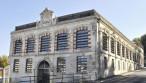A vendre  Angouleme | Réf 7501195723 - Sextant france