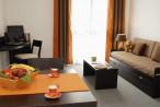 A vendre  Toulouse | Réf 7501198826 - Sextant france