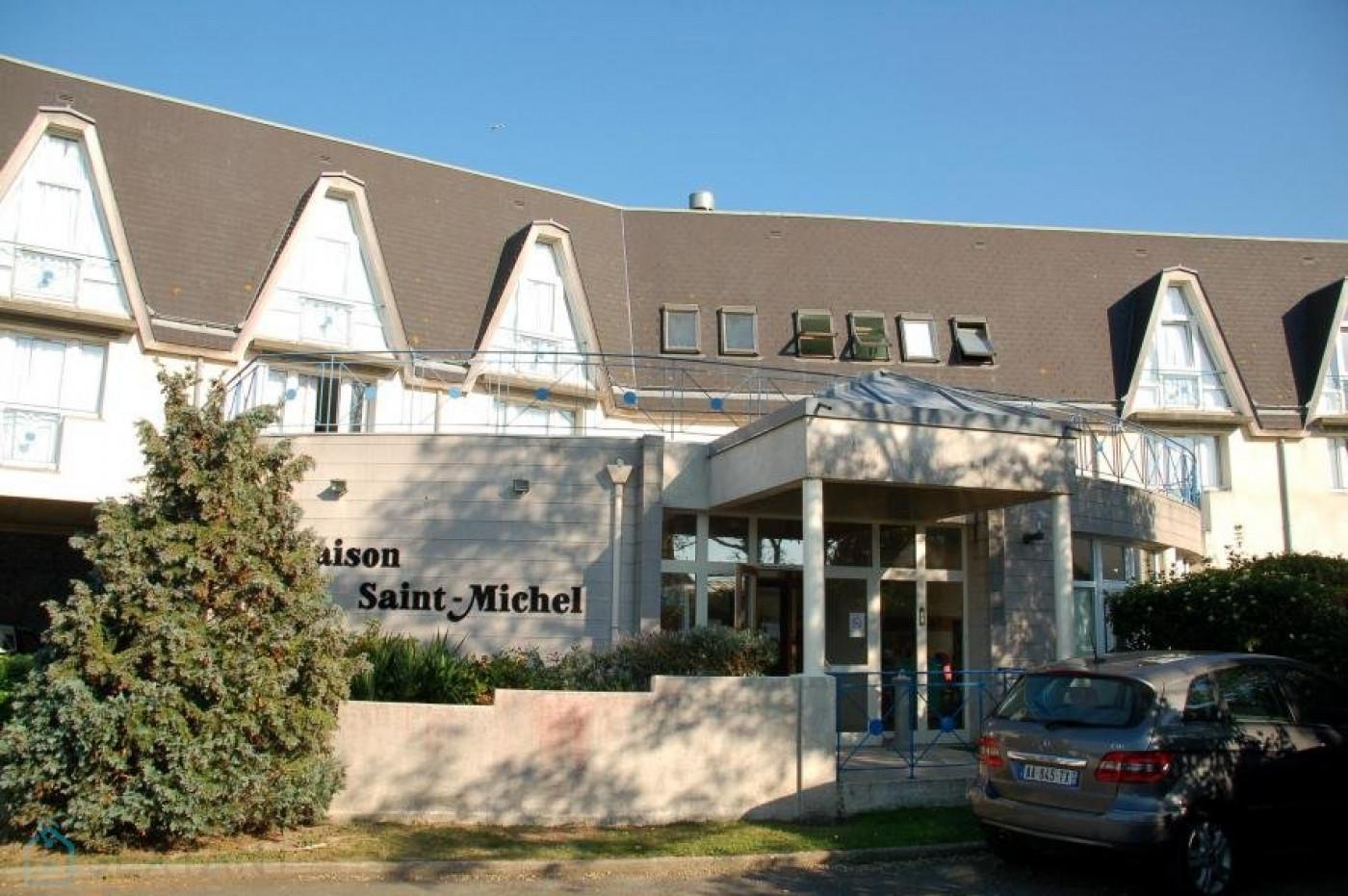 A vendre Saint Pair Sur Mer 7501199111 Sextant france