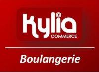 A vendre Boulangerie   pâtisserie Gaillon | Réf 750039408 - Kylia immobilier