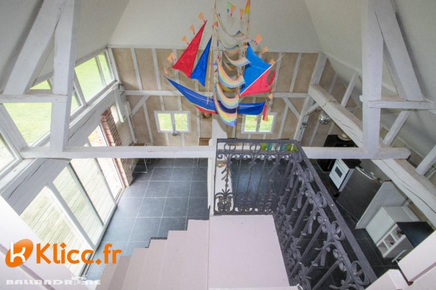 A vendre Fecamp 760031044 Klicc immobilier