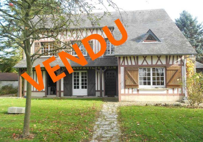 A vendre Saint Valery En Caux 760031129 Klicc immobilier