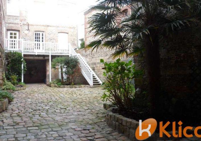 A vendre Saint Valery En Caux 760031153 Klicc immobilier