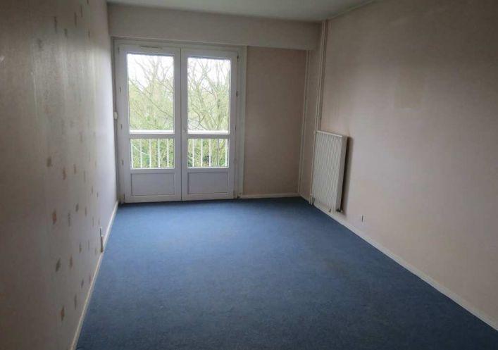 A vendre Yvetot 760031222 Klicc immobilier
