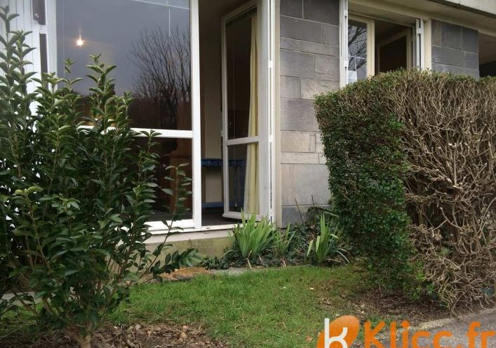 A vendre Sainte Adresse 760031318 Klicc immobilier