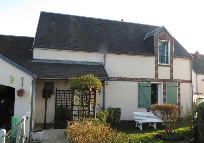 A vendre Doudeville 760031336 Klicc immobilier