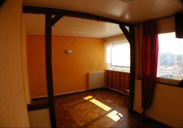 A vendre Saint Etienne Du Rouvray 760031338 Klicc immobilier
