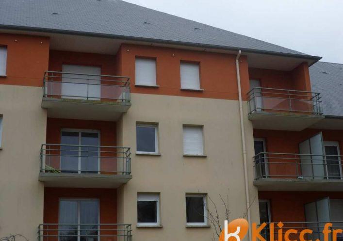 A vendre Saint Valery En Caux 760031360 Klicc immobilier