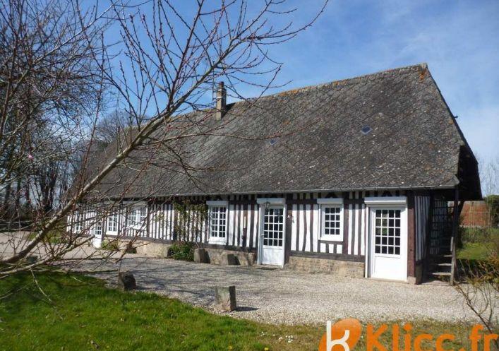 A vendre Saint Valery En Caux 760031392 Klicc immobilier
