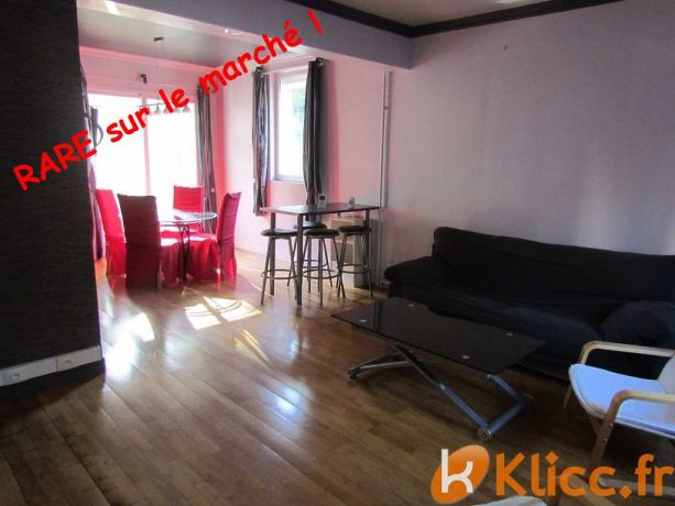A vendre Yport 760031445 Klicc immobilier