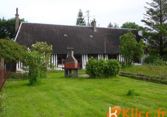 A vendre Saint Valery En Caux 760031493 Klicc immobilier