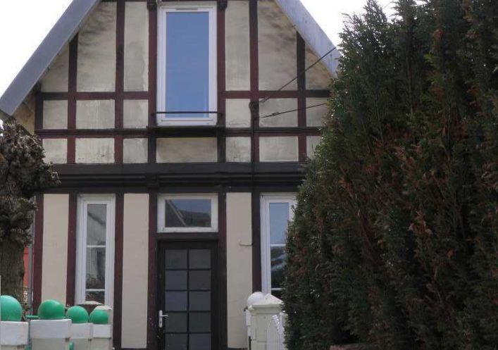 A vendre Fecamp 76003150 Klicc immobilier