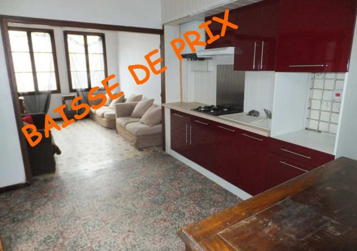 A vendre Cany Barville 760031538 Klicc immobilier