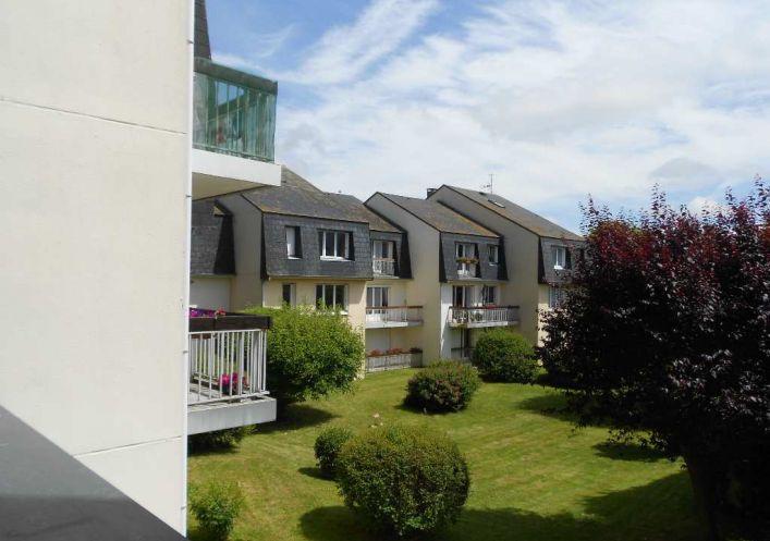 A vendre Dieppe 760031561 Klicc immobilier