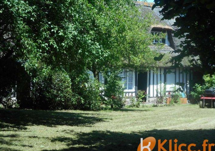 A vendre Sassetot Le Mauconduit 760031564 Klicc immobilier