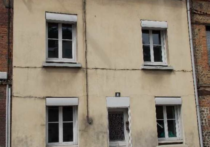 A vendre Bolbec 760031566 Klicc immobilier