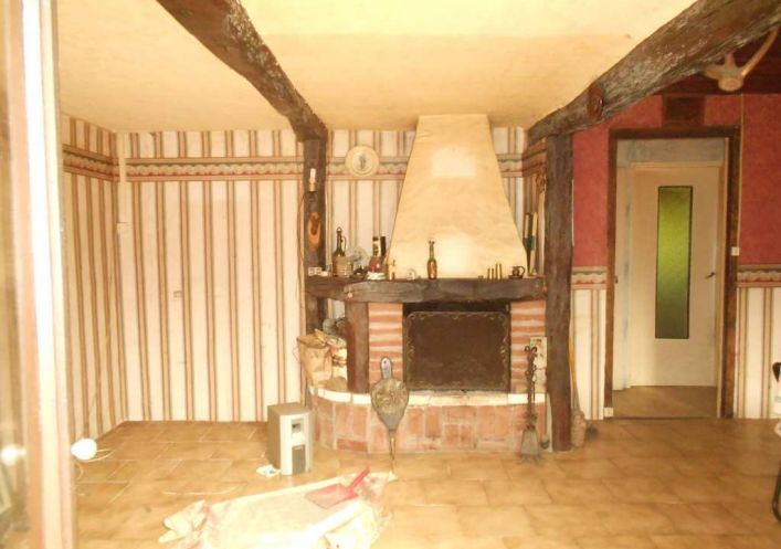 A vendre Offranville 760031571 Klicc immobilier