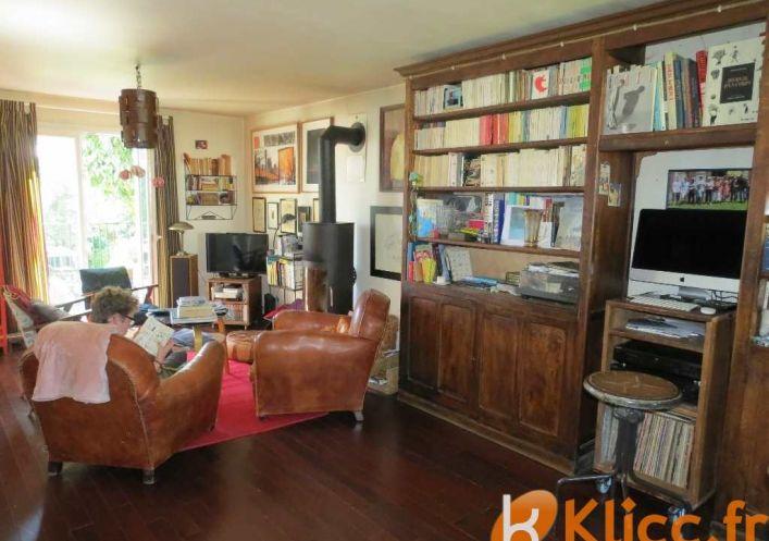 A vendre Yvetot 760031572 Klicc immobilier