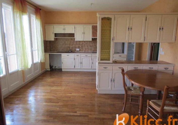 A vendre Yvetot 760031575 Klicc immobilier