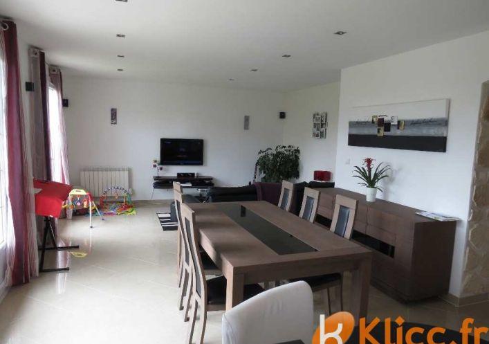 A vendre Yvetot 760031580 Klicc immobilier