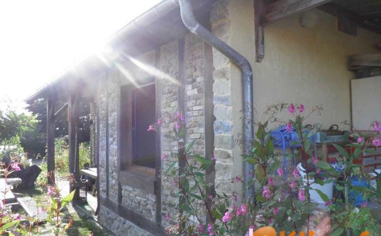A vendre Saint Valery En Caux  760031610 Klicc immobilier
