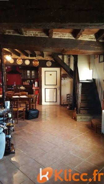 A vendre Doudeville 760031650 Klicc immobilier
