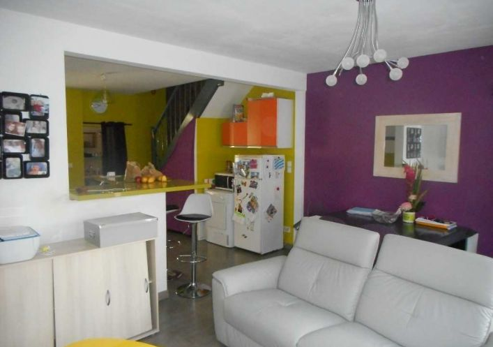A vendre Fecamp 760031663 Klicc immobilier