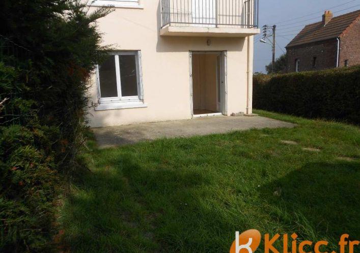 A vendre Dieppe 760031679 Klicc immobilier
