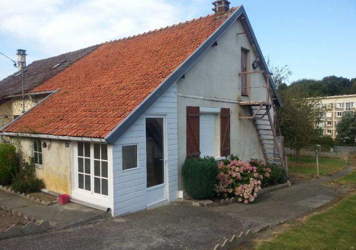 A vendre Veules Les Roses 760031705 Klicc immobilier