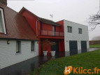 For sale Cany Barville 760031734 Klicc immobilier