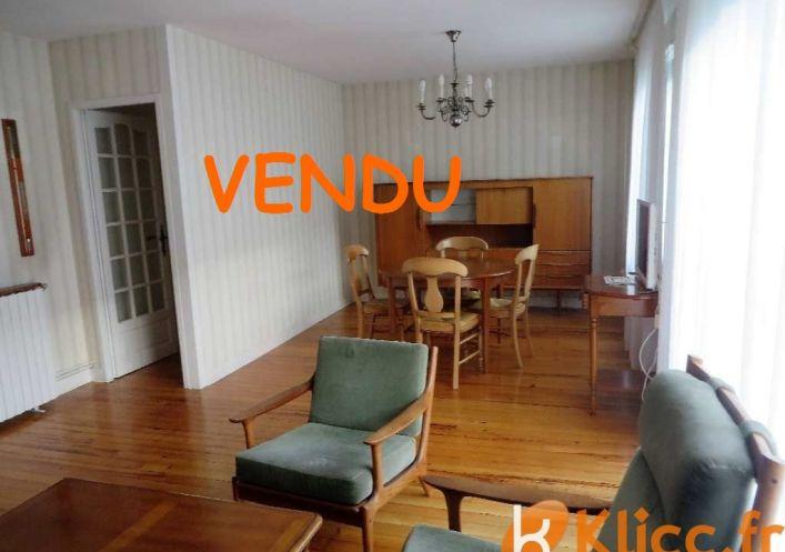 A vendre Le Havre 760031754 Klicc immobilier